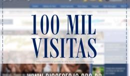 site_diocese_100_mil