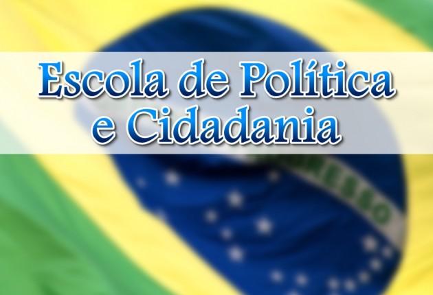 escola_de_politica_e_cidadania_2