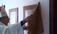 video_instalacao_faculdadecatolicasjc
