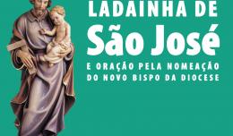 LADAINHA_E_ORACAO_BANNER_SITE2