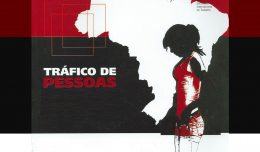 denuncia_trafico_humano