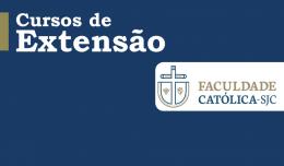 extensao_catolicasjc