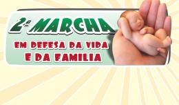 marcha_2014_sitediocese
