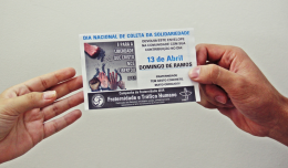 solidariedade_coleta_2014