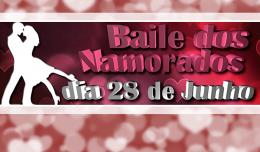 baile-namorados-rm-site