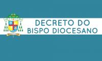 decreto_do_bispo_dom_cesar