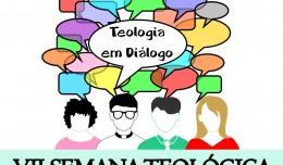 SEMANATEOLOGICA2014_banner