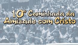 caminhada_com_cristo_rm