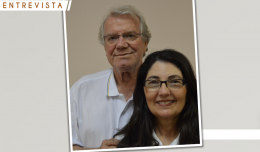 entrevista_Arturo_Hermelinda_sinodo_bispos_familia