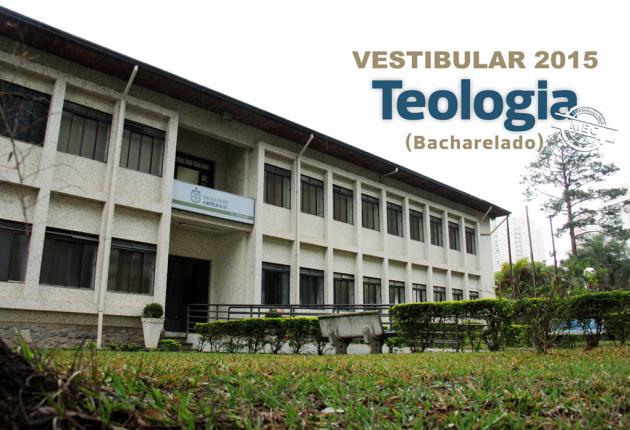 novo_banner_faculdade_vest 2