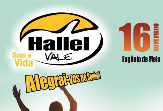 hallel site 2