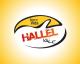 hallel_vale2014
