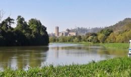 santuario nacional rio