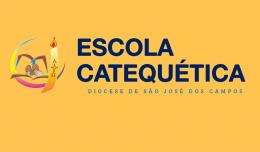 ECAT 2014