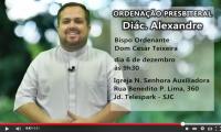 frame_video_alexandre
