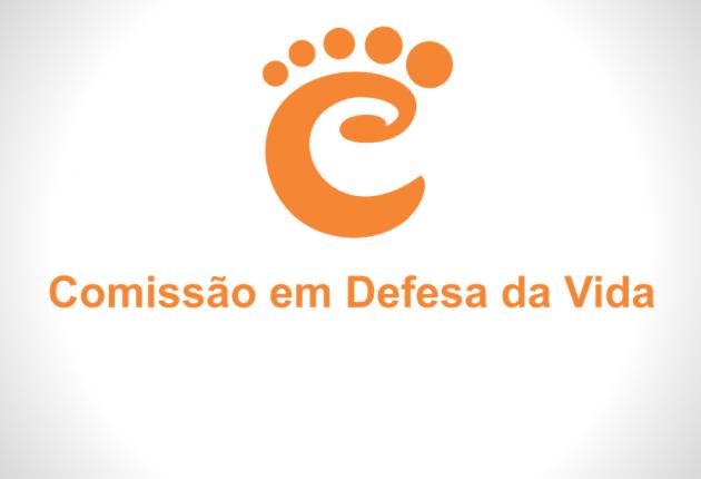 ok comissao_defesa_da_vida