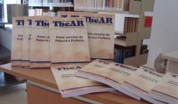 TheAR-3