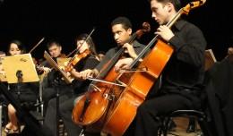 orquestra1 - Cópia