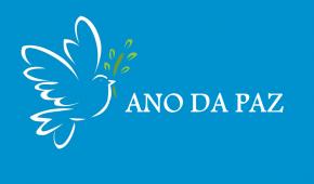 paz ano 2015