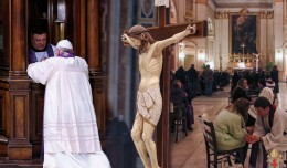 24-horas-para-o-Senhor-Diocese-de-Guaxupé