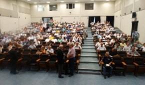 CND assembleia2 270x203