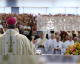 aniver diocese 2015