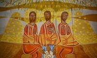 santissima trindade