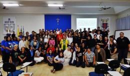 vocacional diocese sjc