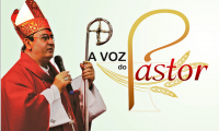 voz_pastor_site