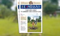 je_julho_site