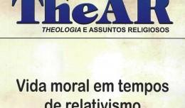 thear
