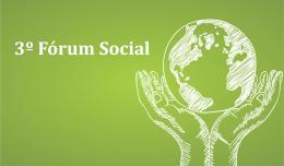 v2 forum_social_banner_site