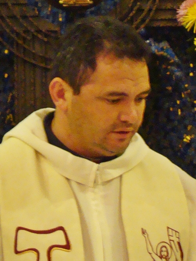 Padre_Fabiano