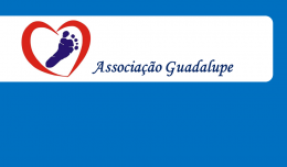 associação guadalupe