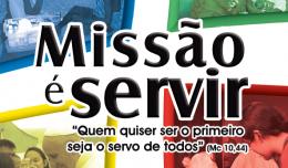 cartaz_mes_missionarios_2015