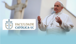 semana_teologica_2015_banner_site