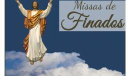 Finados2015