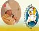 dom_cesar_carta_pastoral