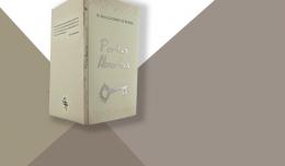 livro_padre_rinaldo