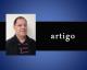 padre_ronildo_artigo
