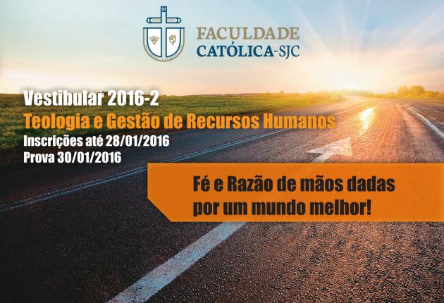 vestibular_catolicasjc