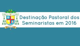 destinacao_pastoral_seminaristas