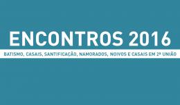 encontros_paroquiais_2016