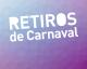 v2 retiros_carnaval_2016