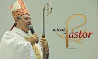 a_voz_pastor_site_branco