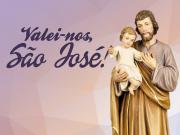 saojose_diocesesjc
