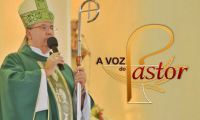 a_voz_pastor_site_tempocomum