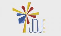 jdj2016