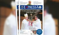 jornal expressão maio 2016