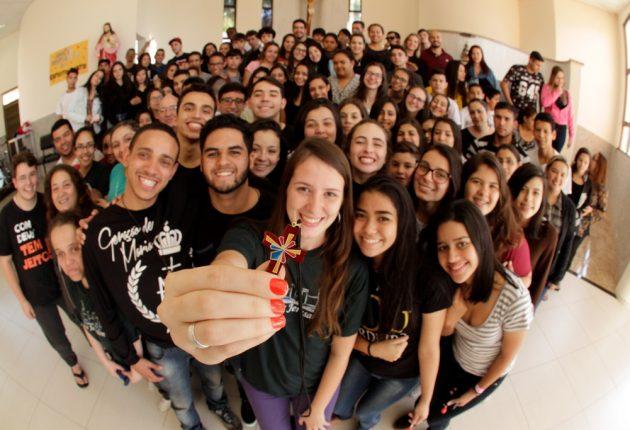 Foto Thaís Sá _site